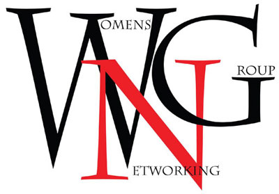 Utah Women's Networking Group
