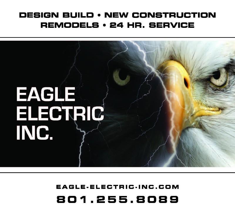 Eagle-Electric-qrtr-page-v1