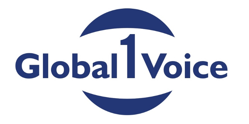 Global1Voice_logo