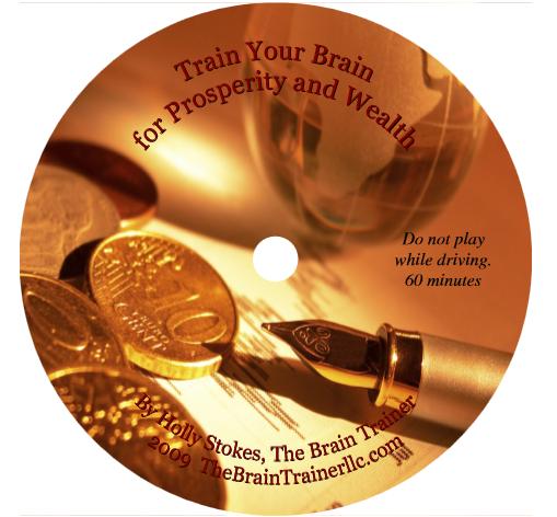 ProsperityWealthCD