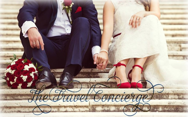 weddingXvendors
