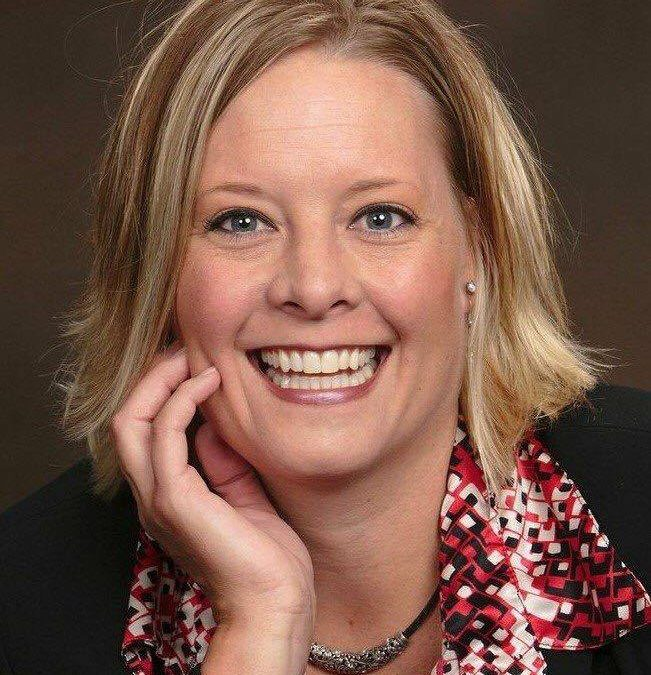 Member Feature: Tracey Dean, Tracey Dean Financial