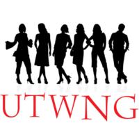 Utah Women's Networking Group Logo