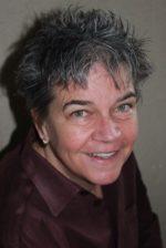 Owner of Meth Mob Ann Atkin