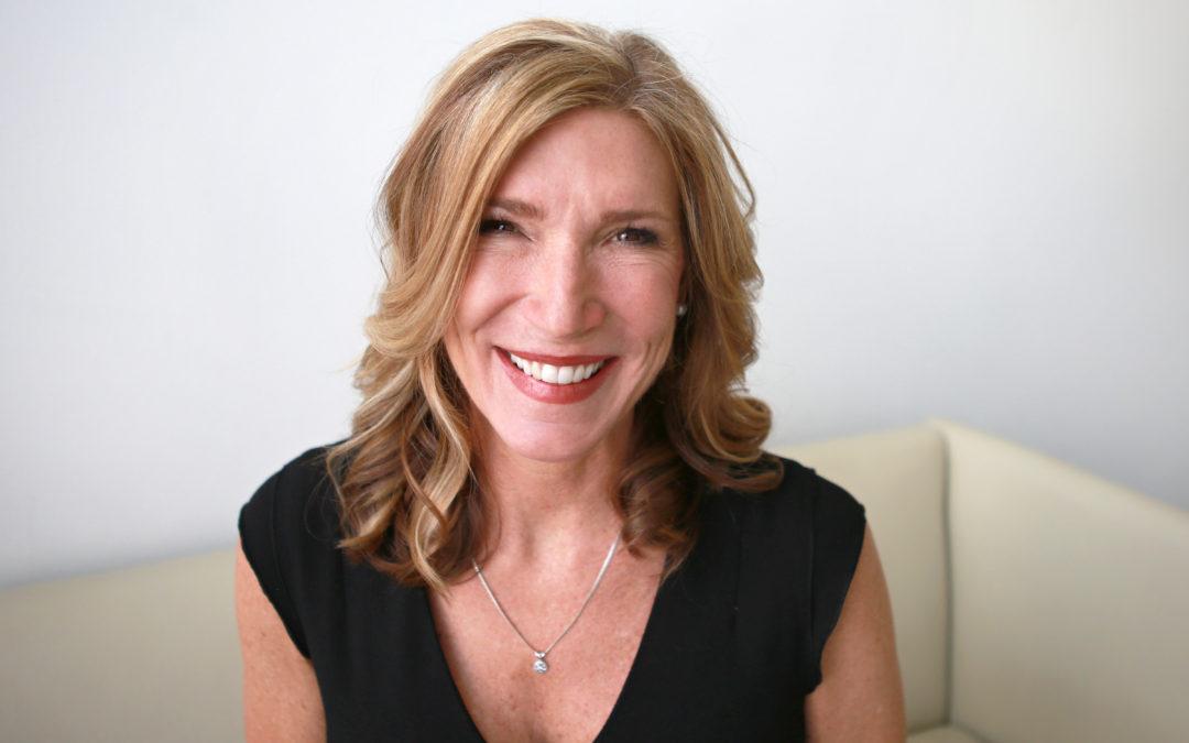 Kathy LaMarr