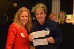WEC grant winner