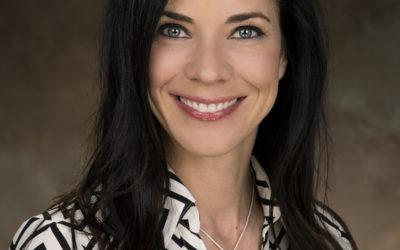 Jenn Kikel, K Real Estate