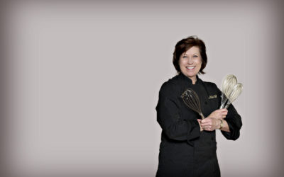 Diane Sheya, Salt Lake Culinary Center