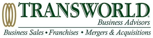 Logo-transworld