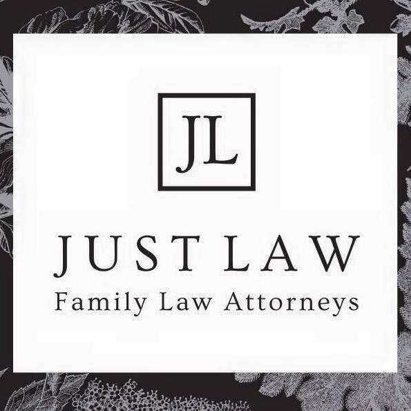 Just-Law-2