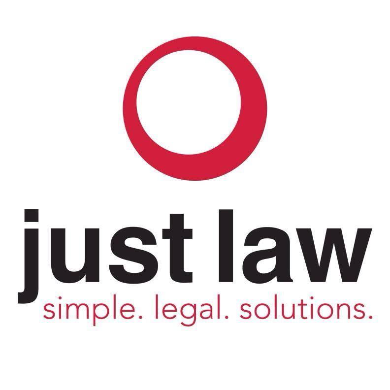 Just-Law