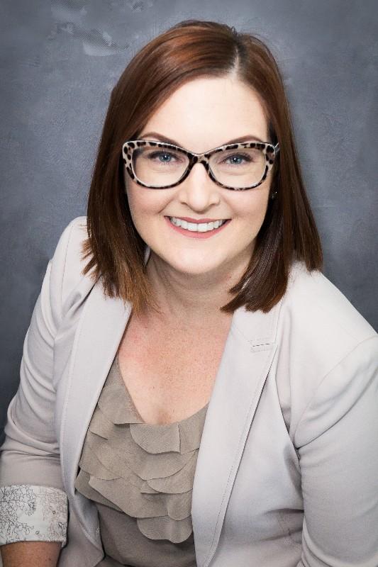 Tara-Reilly-female-family-law-attorney-utah