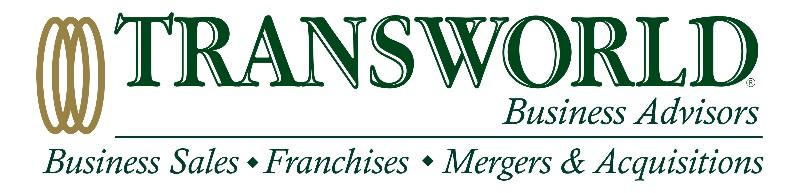 Transworld-Logo-JPG