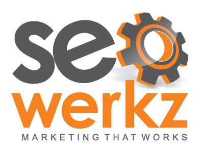 logo-SEO-werkz