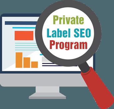 private-label-seo1