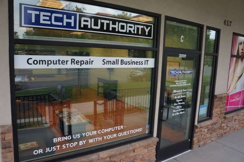 Tech-Authority-storefront-1
