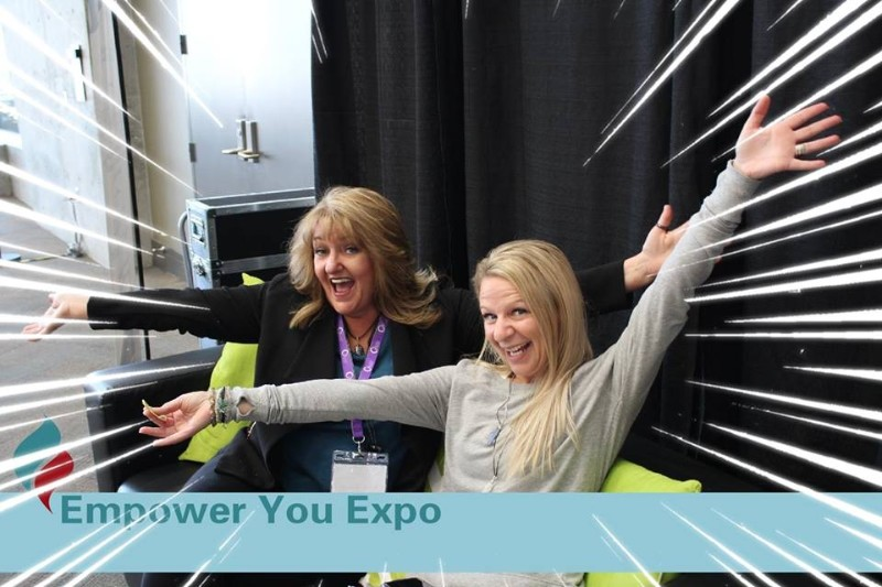 Empower-You-Expo-Photo-booth