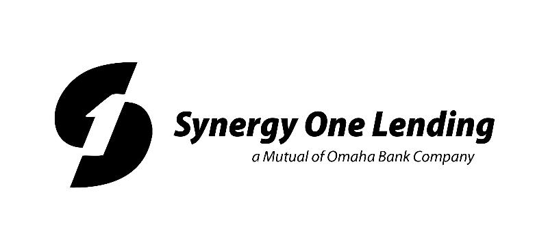 synergylogo_black_MOB-01