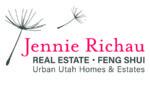 Jennie Richau – Feng Shui and Real Estate