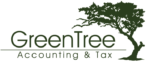 Green Tree Accounting and Tax