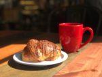 Sugar House Coffee