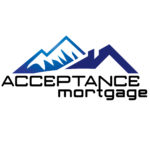 Acceptance Mortgage