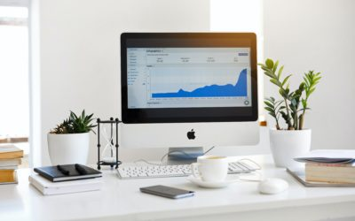 3 Steps to Better Leverage Your Marketing Data