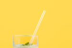 Cocktails or Mocktails with mind-blowing flavor!