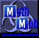 Meth Mob Decontamination