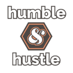 Humble & Hustle Studios LLC
