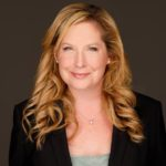 "K. Elizabeth ""Elle"" O'Brien of Utah Business Attorneys, LLC"